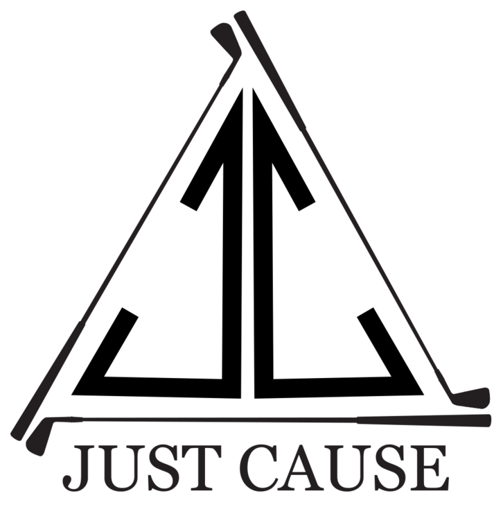 Just Cause 501c Charity
